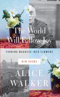 The World Will Follow Joy
