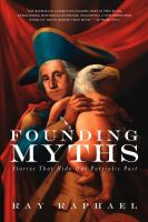 Founding Myths