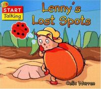 Lenny's Lost Spots