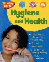 Hygiene and Health