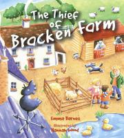 The Thief of Bracken Farm