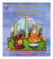 The Milk and the Jasmine Flower and Other Stories