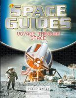 Voyage Through Space