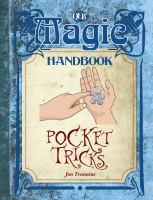 Pocket Tricks