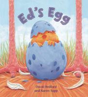 Ed's Egg