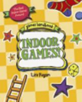 Indoor Games!