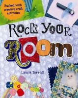 Rock your Room