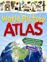 World Picture Atlas