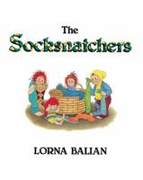 The Socksnatchers