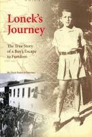 Lonek's Journey