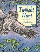 Twilight Hunt