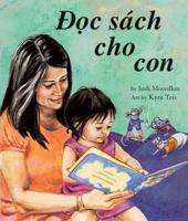 Đọc sách cho con