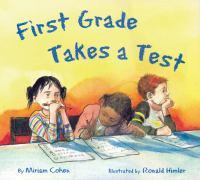El examen de primer grado