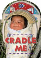 Cover of Cradle Me