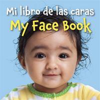 Mi libro de las caras