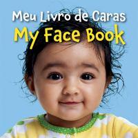 Meo livro de caras