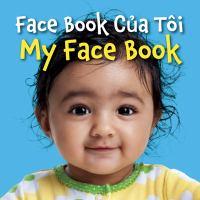 Face book của tôi