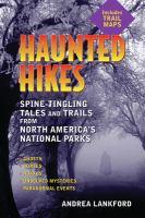 Haunted Hikes