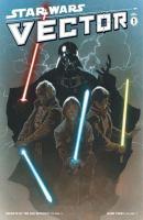 Star Wars: Vector Vol. 1