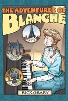 The Adventures of Blanche