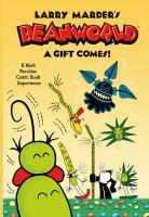 Beanworld