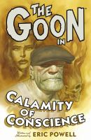 The Goon in Calamity of Conscience