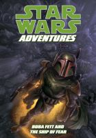 Star Wars, Adventures