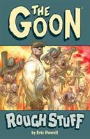 The Goon in Rough Stuff