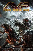 Three World War