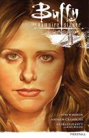Buffy the Vampire Alayer