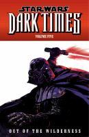 Star Wars, Dark Times