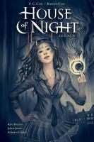 House of Night