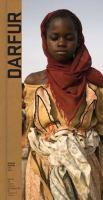 DarfurDarfur
