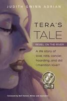 Cover of Tera's Tale: Rebel on th