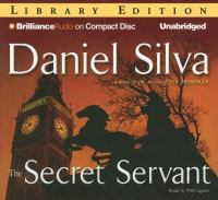 The Secret Servant