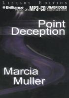Point Deception