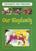 Our Stepfamily