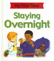Staying Overnight