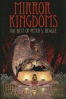 Mirror Kingdoms