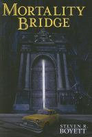 Mortality Bridge