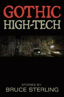 Gothic High-tech