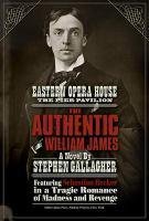 The Authentic William James