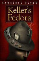 Keller's Fedora