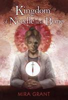 Kingdom of Needle and Bone