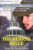 The Benicia Belle