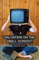Salvation on the Small Screen?
