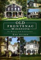 Old Frontenac Minnesota