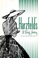 Harzfeld's
