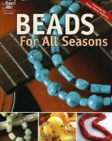 Beads for All Seasons