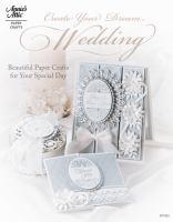Create your Dream Wedding